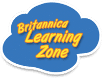 Image result for britannica learning zone