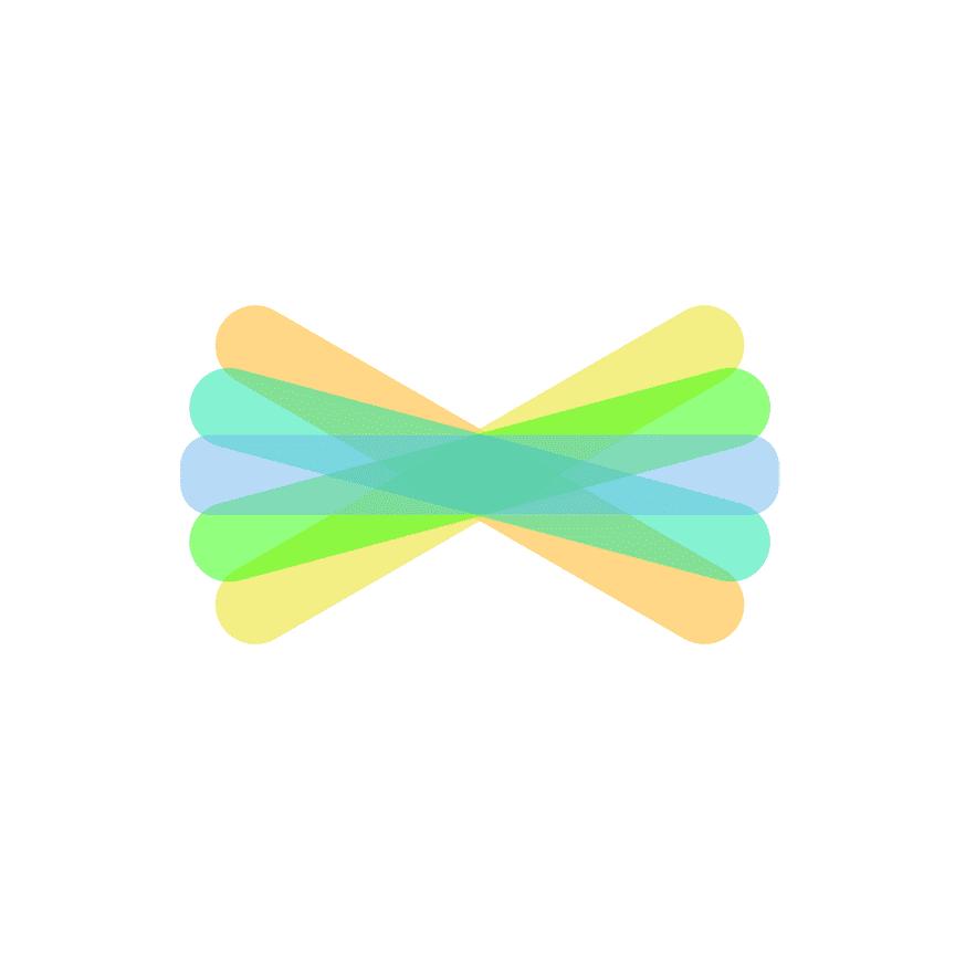 seesaw-logo