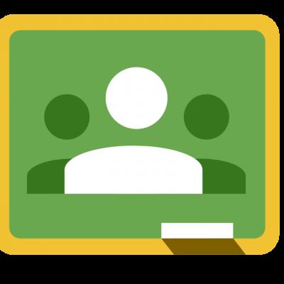 google-classroom-logo1-1