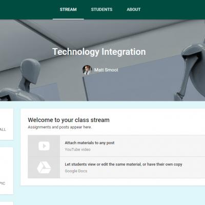 tech-integration-google-classroom