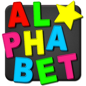 abc-magnetic-letters-icon