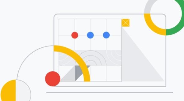 Chromebook AppHub