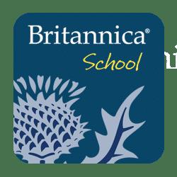 britanicaschool