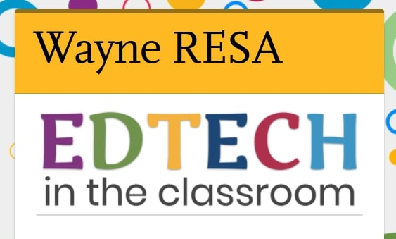 EdTech in the Classroom