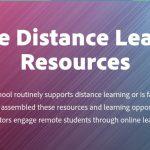 Adobe Learning Hub