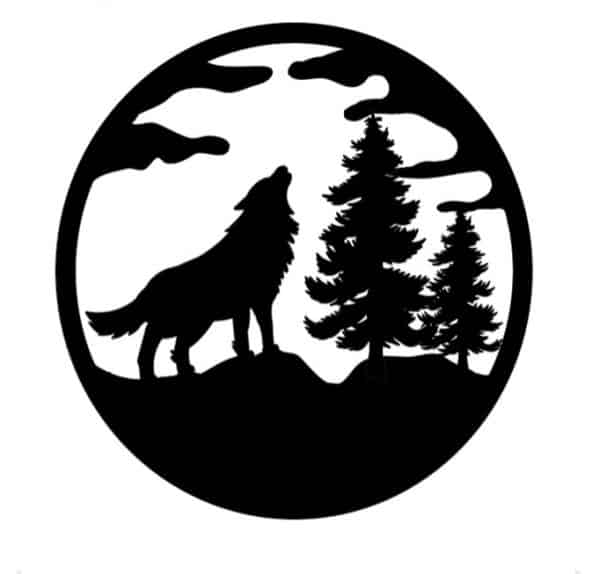 Tonda Logo