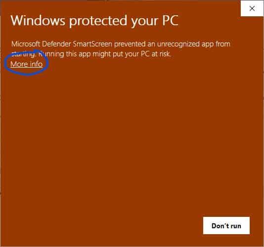 windows-defender-1