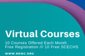 REMC newsletter