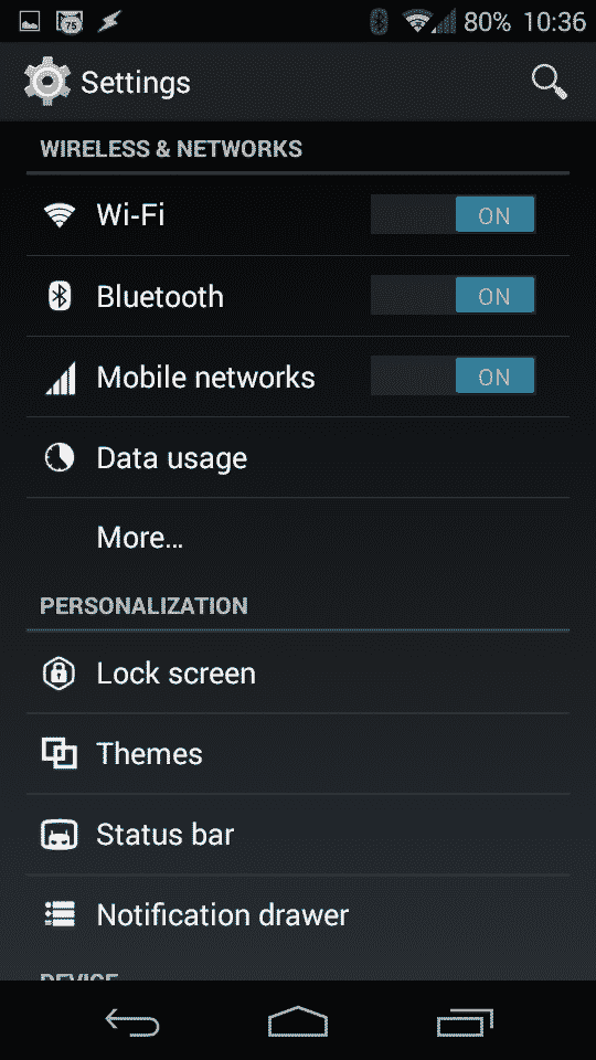 android-wifi-1