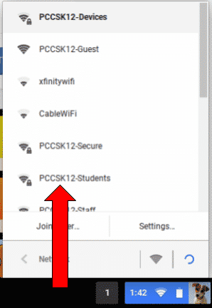chromebook-wi-fi-directions-pccsk12-students-network-1