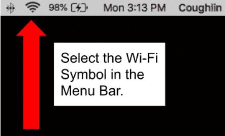 macos-wifi-1