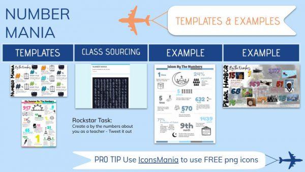 Image of linked slide
